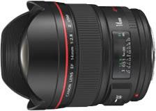 Canon 14mm f2.8L Mk II Prime Image