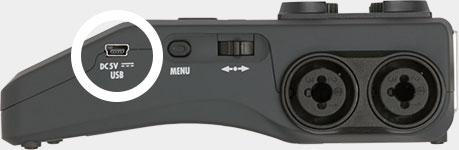 zoom h6 19