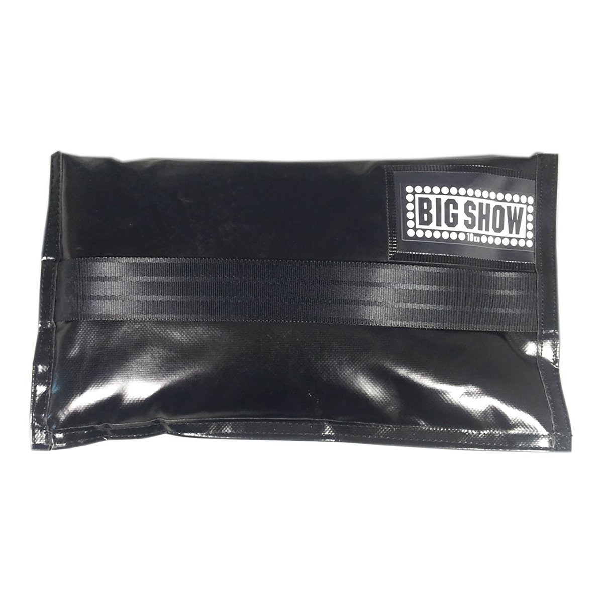 Big Show Shot Bag (10 kilograms) Image