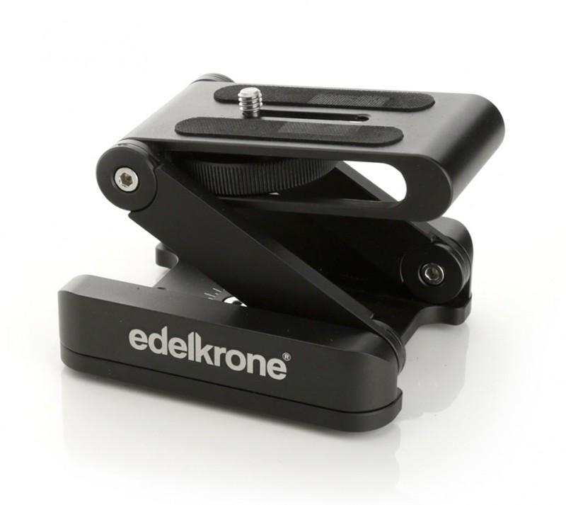 Edelkrone Flex Tilt Head V2 Image