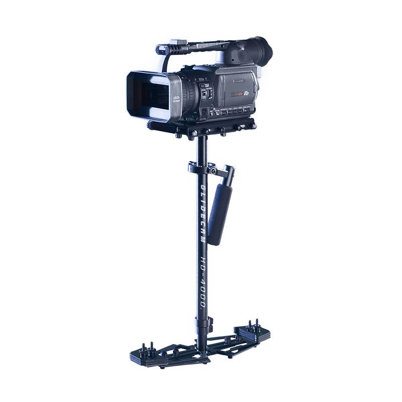 Glidecam HD-4000 Image