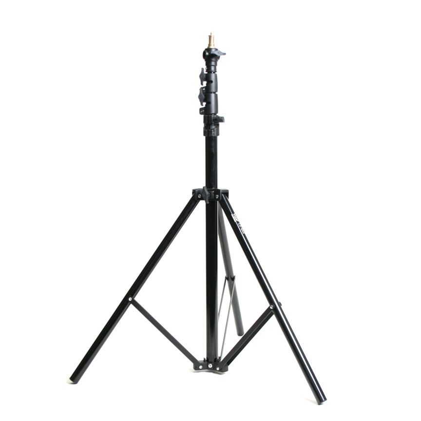 Arri 004BA Heavy Duty Light Stands Image