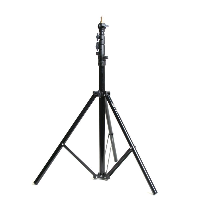 Arri 004BA Heavy Duty Light Stands Image