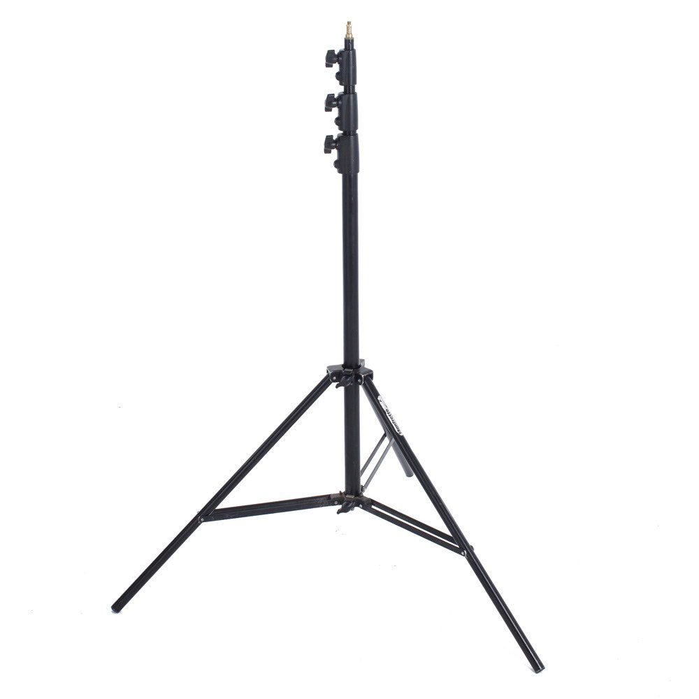 Standard Light Stands 050/051 (Various) Image