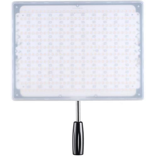 Yongnuo YN600 RGB LED Panel Image