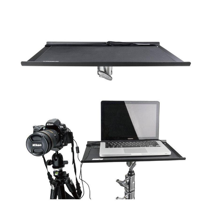 Kupo Tethermate Laptop Mounting Platform Image